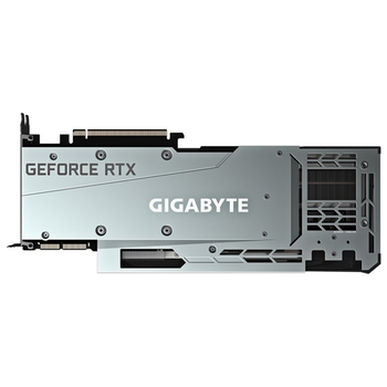 Product image of Gigabyte GeForce RTX3090 Gaming OC 24GB GDDR6X - Click for product page of Gigabyte GeForce RTX3090 Gaming OC 24GB GDDR6X
