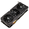 A small tile product image of ASUS GeForce RTX 3080 TUF Gaming 10GB GDDR6X