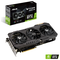 A product image of ASUS GeForce RTX 3080 TUF Gaming 10GB GDDR6X - Click to browse this related product