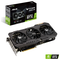 A small tile product image of ASUS GeForce RTX 3090 TUF Gaming 24GB GDDR6X