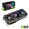 A product image of ASUS GeForce RTX 3090 ROG Strix Gaming 24GB GDDR6X - Click to browse this related product