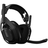 A product image of Astro Gaming A50 Wireless + Base Station for PlayStation 4/PC