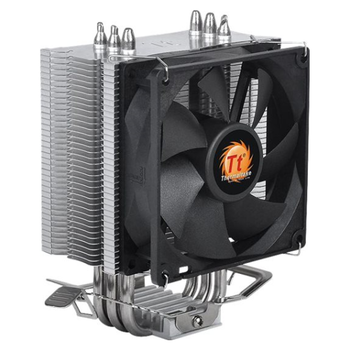 Product image of EX-DEMO Thermaltake Contac 9 CPU Cooler  - Click for product page of EX-DEMO Thermaltake Contac 9 CPU Cooler