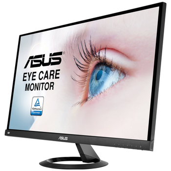 """Product image of EX-DEMO ASUS VX279C 27"""" Full HD IPS USB-C Adaptive Sync Monitor - Click for product page of EX-DEMO ASUS VX279C 27"""" Full HD IPS USB-C Adaptive Sync Monitor"""