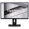 """A product image of ViewSonic VG2748 27"""" FHD 75Hz 5MS IPS LED Monitor"""