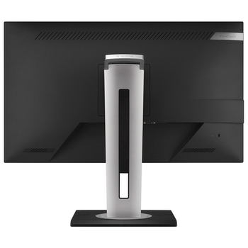 """Product image of ViewSonic VG2748 27"""" FHD 75Hz 5MS IPS LED Monitor - Click for product page of ViewSonic VG2748 27"""" FHD 75Hz 5MS IPS LED Monitor"""