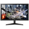 """A small tile product image of LG UltraGear 24GN600-B 23.8"""" Full HD 144Hz IPS LED Gaming Monitor"""