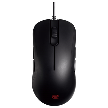 Product image of BenQ ZOWIE ZA12-B eSports Gaming Mouse - Click for product page of BenQ ZOWIE ZA12-B eSports Gaming Mouse