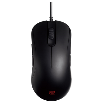 Product image of BenQ ZOWIE ZA13-B eSports Gaming Mouse - Click for product page of BenQ ZOWIE ZA13-B eSports Gaming Mouse