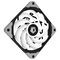 A small tile product image of ID-COOLING 12015-XT Addressable RGB PWM 120mm Case Fan