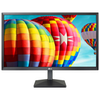 "A product image of LG 24MK430H-B 24"" Full HD IPS FreeSync Monitor"