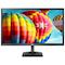 "A small tile product image of LG 24MK430H-B 24"" Full HD IPS FreeSync Monitor"