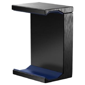 Product image of Elgato Multi Mount System - Phone Grip - Click for product page of Elgato Multi Mount System - Phone Grip