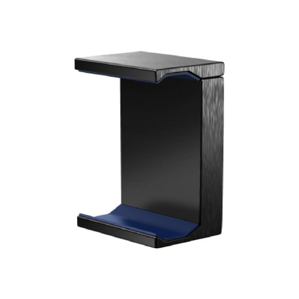 A large main feature product image of Elgato Multi Mount System - Phone Grip