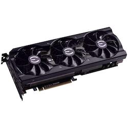 Product image of eVGA GeForce RTX3080 XC3 Black 10GB GDDR6X - Click for product page of eVGA GeForce RTX3080 XC3 Black 10GB GDDR6X