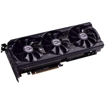 Product image of eVGA GeForce RTX 3080 XC3 Black 10GB GDDR6X - Click for product page of eVGA GeForce RTX 3080 XC3 Black 10GB GDDR6X