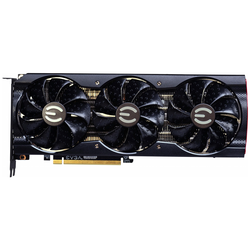 Product image of eVGA GeForce RTX3080 XC3 Ultra Gaming 10GB GDDR6X - Click for product page of eVGA GeForce RTX3080 XC3 Ultra Gaming 10GB GDDR6X