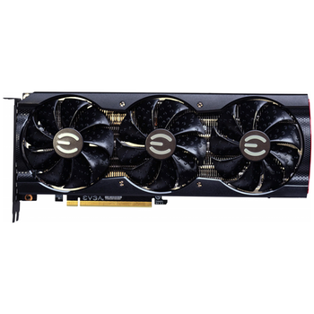 Product image of eVGA GeForce RTX 3080 XC3 Ultra Gaming 10GB GDDR6X - Click for product page of eVGA GeForce RTX 3080 XC3 Ultra Gaming 10GB GDDR6X