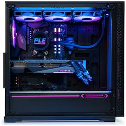 Product image of PLE Gigabyte Hyper 3080 Custom Gaming PC - Click for product page of PLE Gigabyte Hyper 3080 Custom Gaming PC