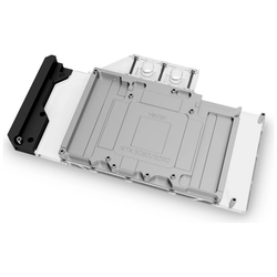 Product image of EK-Quantum Vector RTX 3080/3090 D-RGB - Nickel + Plexi - Click for product page of EK-Quantum Vector RTX 3080/3090 D-RGB - Nickel + Plexi
