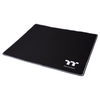 A product image of Thermaltake M300 Medium Gaming Mouse Pad