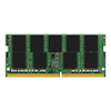 A product image of Kingston 16GB DDR4 SO-DIMM C19 2666MHz