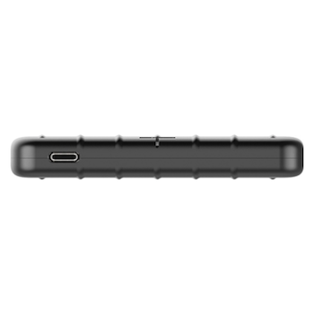 Product image of Silicon Power Bolt B75 Pro 1TB Portable SSD - Click for product page of Silicon Power Bolt B75 Pro 1TB Portable SSD