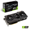 A small tile product image of ASUS GeForce RTX 3090 TUF Gaming OC 24GB GDDR6X