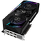 A small tile product image of Gigabyte GeForce RTX 3090 Aorus Master 24GB GDDR6X