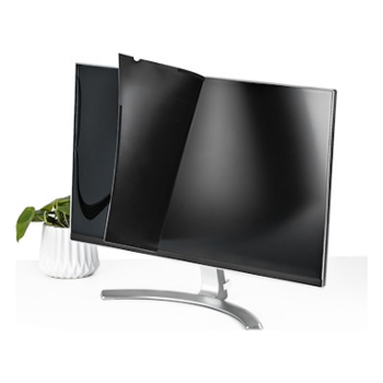 Product image of Startech 24in. Monitor Privacy Screen - Universal - Matte or Glossy - Click for product page of Startech 24in. Monitor Privacy Screen - Universal - Matte or Glossy