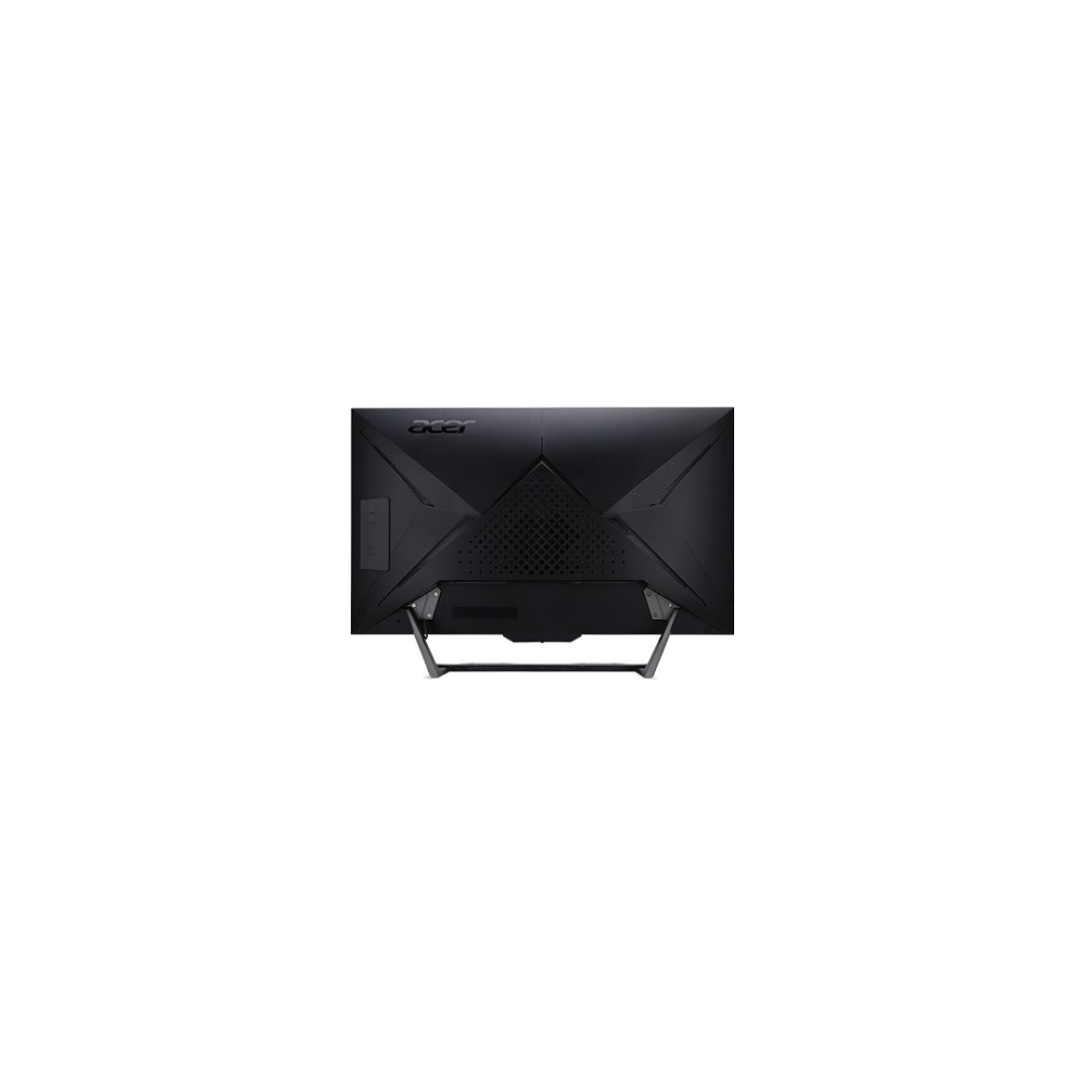 """A large main feature product image of Acer CG437K 43"""" 4K G-SYNC-C 120Hz 4MS HDR1000 VA LED Gaming Monitor"""