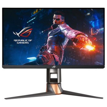 """Product image of ASUS ROG Swift PG259QN 24.5"""" Full HD G-SYNC 360Hz 1MS LED Gaming Monitor - Click for product page of ASUS ROG Swift PG259QN 24.5"""" Full HD G-SYNC 360Hz 1MS LED Gaming Monitor"""