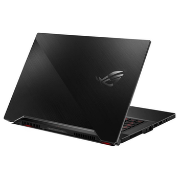 """Product image of ASUS ROG Zephyrus S GX502LWS 15.6"""" i7 Gen10 RTX 2070 Super Windows 10 Gaming Notebook - Click for product page of ASUS ROG Zephyrus S GX502LWS 15.6"""" i7 Gen10 RTX 2070 Super Windows 10 Gaming Notebook"""