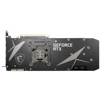 Product image of MSI GeForce RTX3090 VENTUS 3X OC 24GB GDDR6X - Click for product page of MSI GeForce RTX3090 VENTUS 3X OC 24GB GDDR6X