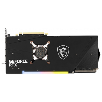 Product image of MSI GeForce RTX 3080 GAMING X Trio 10GB GDDR6X - Click for product page of MSI GeForce RTX 3080 GAMING X Trio 10GB GDDR6X