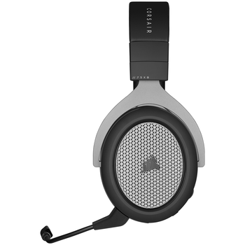 Product image of Corsair Gaming HS75 XB Wireless Gaming Headset - Click for product page of Corsair Gaming HS75 XB Wireless Gaming Headset