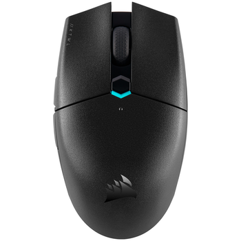 Product image of Corsair Katar Pro Wireless Gaming Mouse - Click for product page of Corsair Katar Pro Wireless Gaming Mouse