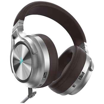 Product image of Corsair Gaming VIRTUOSO RGB Wireless SE Gaming Headset - Espresso - Click for product page of Corsair Gaming VIRTUOSO RGB Wireless SE Gaming Headset - Espresso