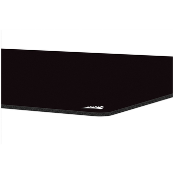 Product image of Corsair MM200 PRO XL Gaming Mousemat - Click for product page of Corsair MM200 PRO XL Gaming Mousemat