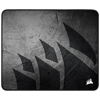 Product image of Corsair MM300 PRO M Gaming Mousemat - Click for product page of Corsair MM300 PRO M Gaming Mousemat