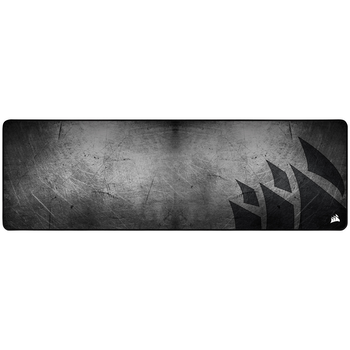 Product image of Corsair MM300 PRO Extended Gaming Mousemat - Click for product page of Corsair MM300 PRO Extended Gaming Mousemat