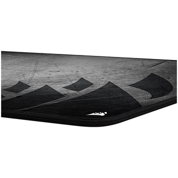 Product image of Corsair MM350 PRO Premium Extended XL Soft Gaming Mousemat - Click for product page of Corsair MM350 PRO Premium Extended XL Soft Gaming Mousemat