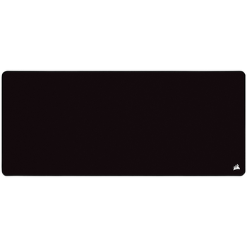 Product image of Corsair MM350 PRO Black Premium Extended XL Soft Gaming Mousemat - Click for product page of Corsair MM350 PRO Black Premium Extended XL Soft Gaming Mousemat