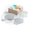 A product image of NANOLEAF Shapes Hexagon Starter Kit - 5 Pack