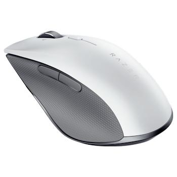 Product image of Razer Pro Click Wireless Mouse - Click for product page of Razer Pro Click Wireless Mouse