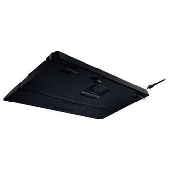 Product image of Razer BlackWidow V3 Pro Wireless Mechanical Gaming Keyboard (Yellow Switch) - Click for product page of Razer BlackWidow V3 Pro Wireless Mechanical Gaming Keyboard (Yellow Switch)