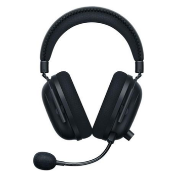 Product image of Razer BlackShark V2 Pro Wireless Gaming Headset  - Click for product page of Razer BlackShark V2 Pro Wireless Gaming Headset