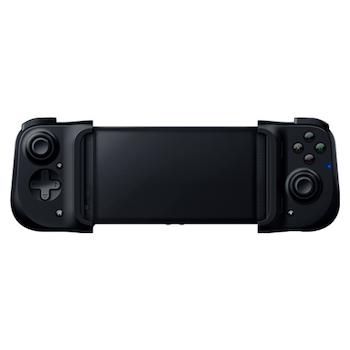 Product image of Razer Kishi Gaming Controller Android - Click for product page of Razer Kishi Gaming Controller Android