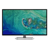"""A product image of Acer EB321HQA 31.5""""  FHD 4MS IPS LED Monitor"""