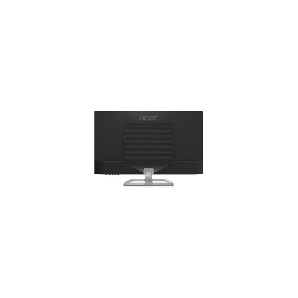 """A large main feature product image of Acer EB321HQA 31.5""""  FHD 4MS IPS LED Monitor"""